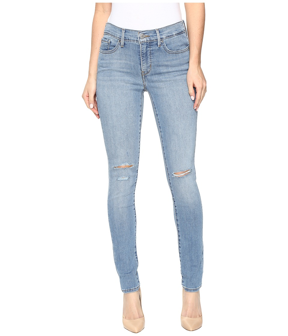 Levis(r) Womens - 311 Shaping Skinny (No Vacancy) Womens Jeans