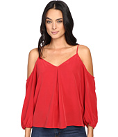 Joie - Eclipse Cold Shoulder Top 355-T4724