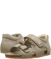Naturino - Falcotto 1406 SS17 (Toddler)