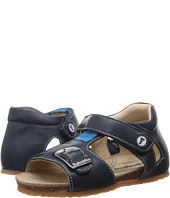 Naturino - Falcotto 1409 SS17 (Toddler)