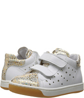Naturino - Falcotto New Starlett VL SS17 (Toddler)