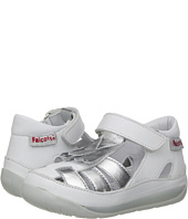 Naturino - Falcotto 1579 SS17 (Toddler)