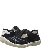 Naturino - 7742 USA SS17 (Toddler/Little Kid)