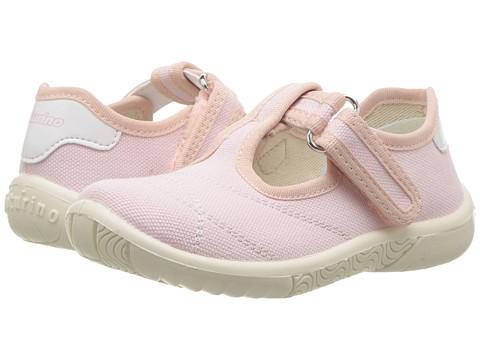 Naturino 7742 USA SS17 (Toddler/Little Kid) - Pink