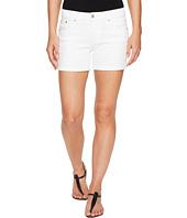 Levi's® Womens - Mid Length Shorts