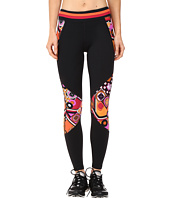Trina Turk - Geoscape Full Length Leggings