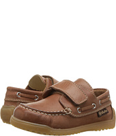 Naturino - 4110 SS17 (Toddler/Little Kid)