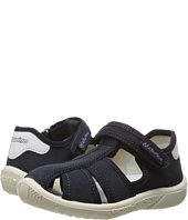 Naturino - 7785 SS17 (Toddler/Little Kid)