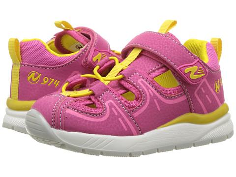 Naturino Sport 548 SS17 (Toddler/Little Kid)