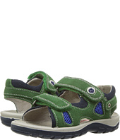 Naturino - 5742 SS17 (Toddler/Little Kid)