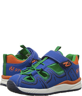 Naturino - Sport 548 SS17 (Toddler/Little Kid)