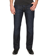 Joe's Jeans - Classic Fit in Timothy