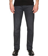 Joe's Jeans - Brixton Fit Oil Slick in Dark Slate