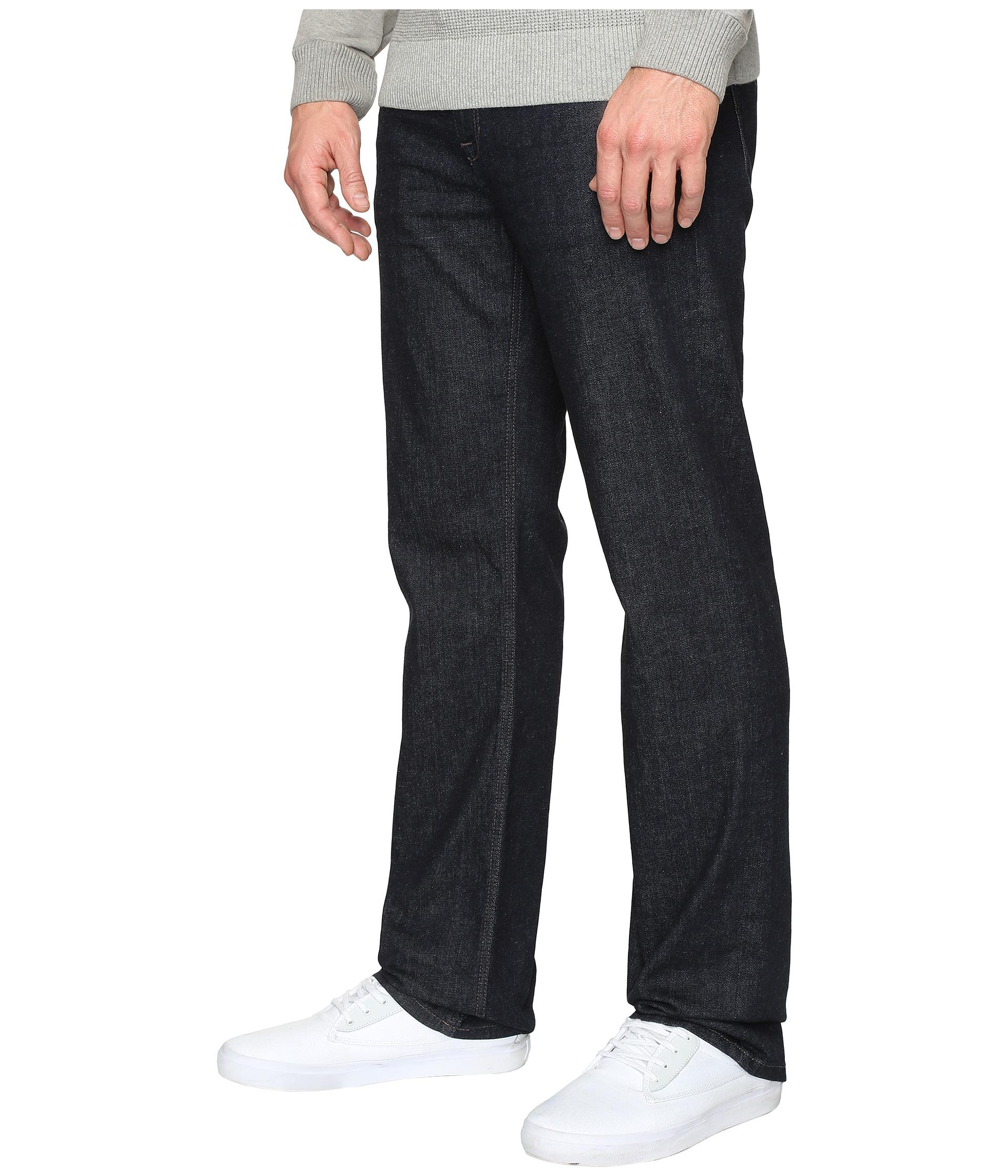 Joe bush vintage jeans