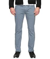Joe's Jeans - Stevenson Brixton Twill in Blue Smoke