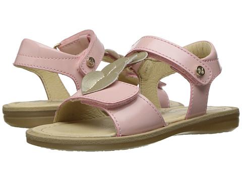 Naturino 3951 USA SS17 (Toddler/Little Kid/Big Kid) - Pink