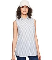 Levi's® Womens - SL Joni Shirt