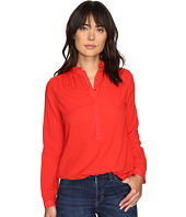 Levi's® Womens - Val Blouse