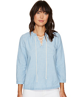 Levi's® Womens - Courtney Top