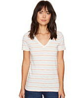 Levi's® Womens - Slim V-Neck