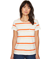 Levi's® Womens - Perfect Pocket Tee