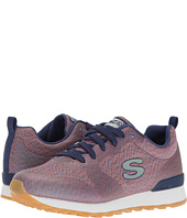 BOBS from SKECHERS - OG 85
