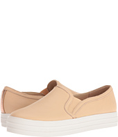 BOBS from SKECHERS - Double Up - Sleek Street