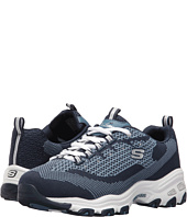 SKECHERS - D'Lites - Reinvention