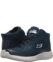 SKECHERS - Burst