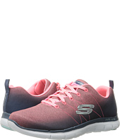 SKECHERS - Flex Appeal 2.0 - Bright Side