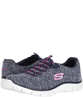 SKECHERS - Empire - Invitation Only