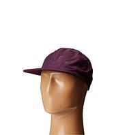 Poler - Taped Seams Nylon Floppy Hat