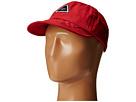 Poler - Big Bill Flopster Hat