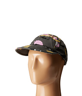 Poler - Big Bill Flopster Hat
