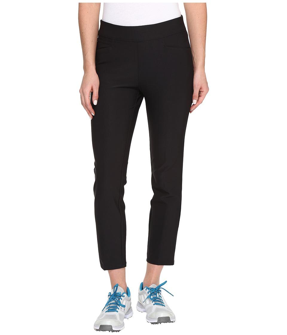 adidas Golf - Ultimate Adistar Ankle Pants