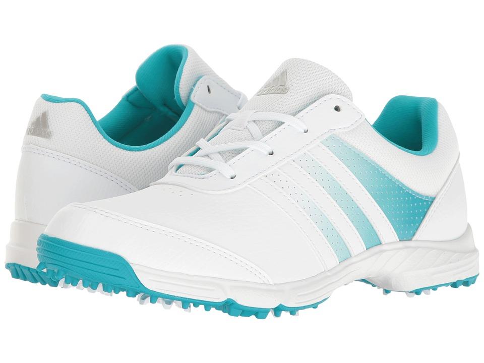 adidas Golf - Tech Response