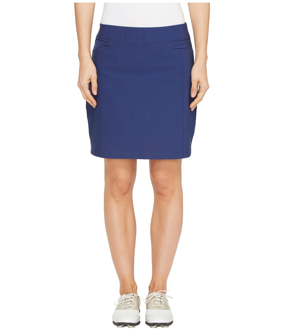 adidas Golf - Ultimate Adistar Skort