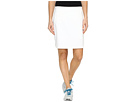 adidas Golf Ultimate Adistar Skort