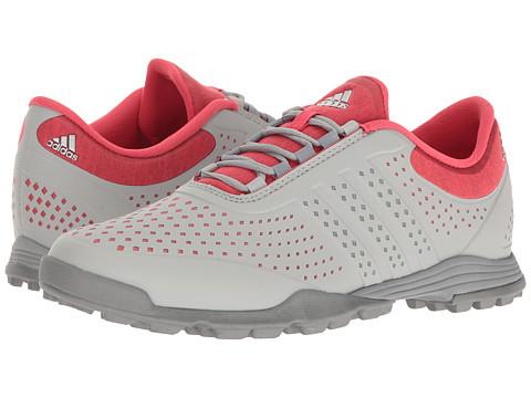 nike free 5 0 zappos womens golf shoes