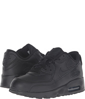 Nike Kids - Air Max 90 Leather (Little Kid)