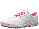 adidas Golf adidas Golf Jr. Adicross V (Little Kid/Big Kid)
