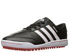 adidas Golf - Jr. Adicross V (Little Kid/Big Kid)
