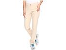 adidas Golf - Essentials Pants