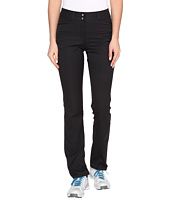 adidas Golf - Essentials Pants