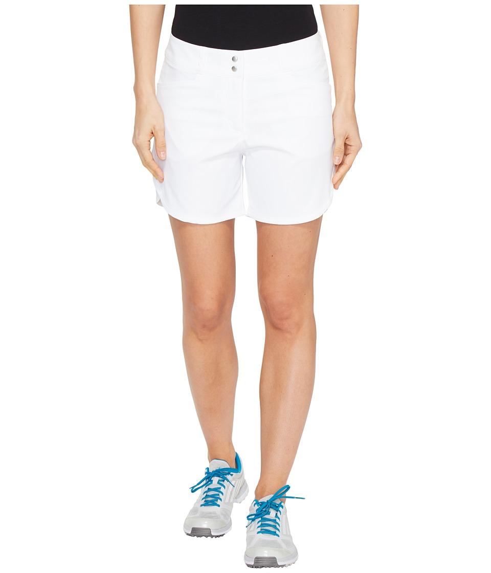 adidas Golf - Essentials 5 Shorts