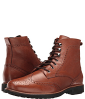 Massimo Matteo - Perf Wing Boot