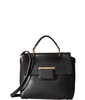 Furla - Artesia Small Top-Handle