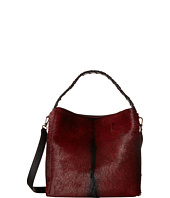 Furla - Capriccio Medium Hobo North/South