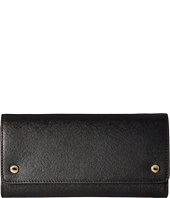 ECCO - Iola Clutch Wallet