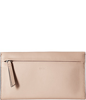 ECCO - Sculptured Large Wallet
